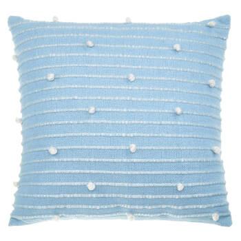 "Many Decorative Pillow 19"" x 19"""