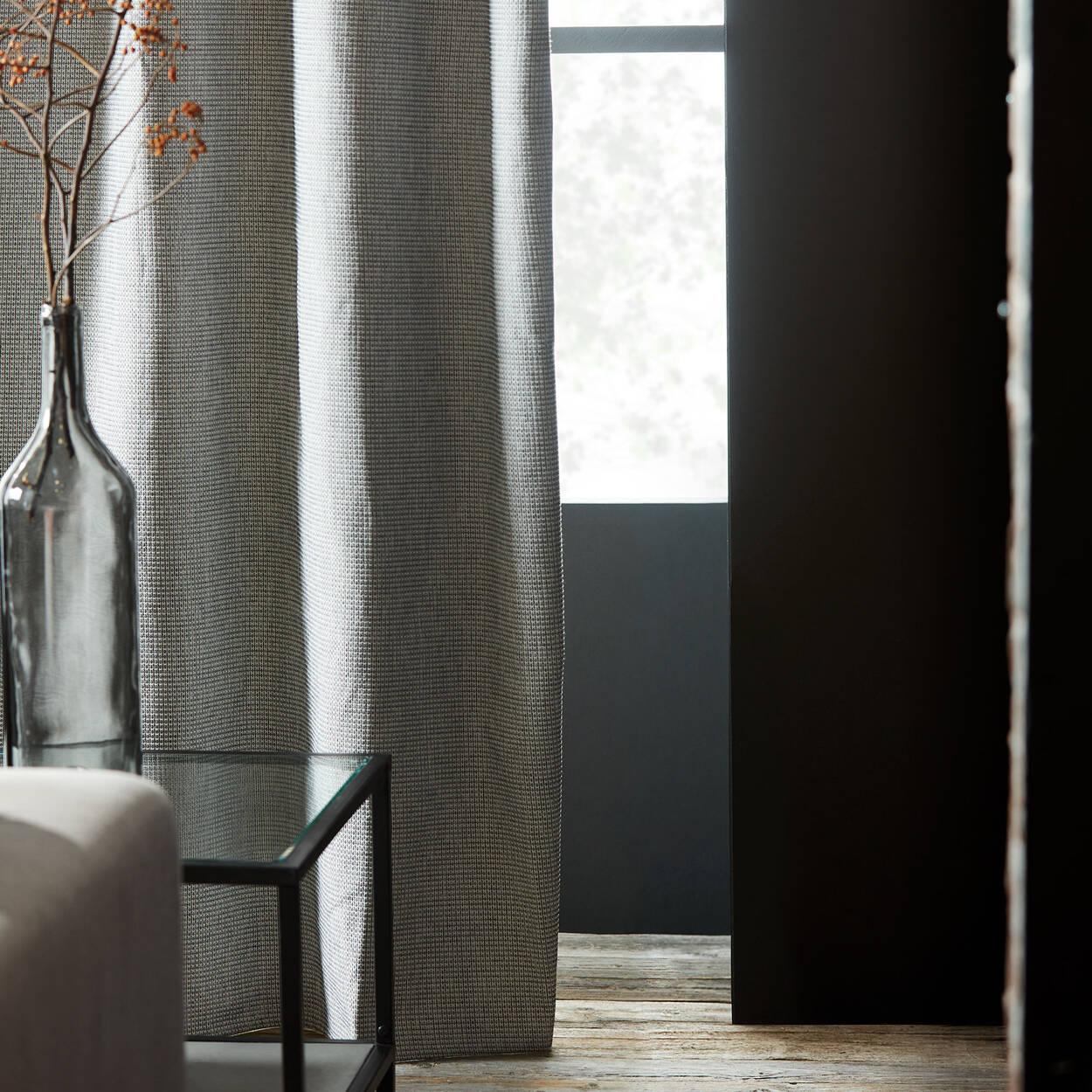 Blackout Curtain - Danbury