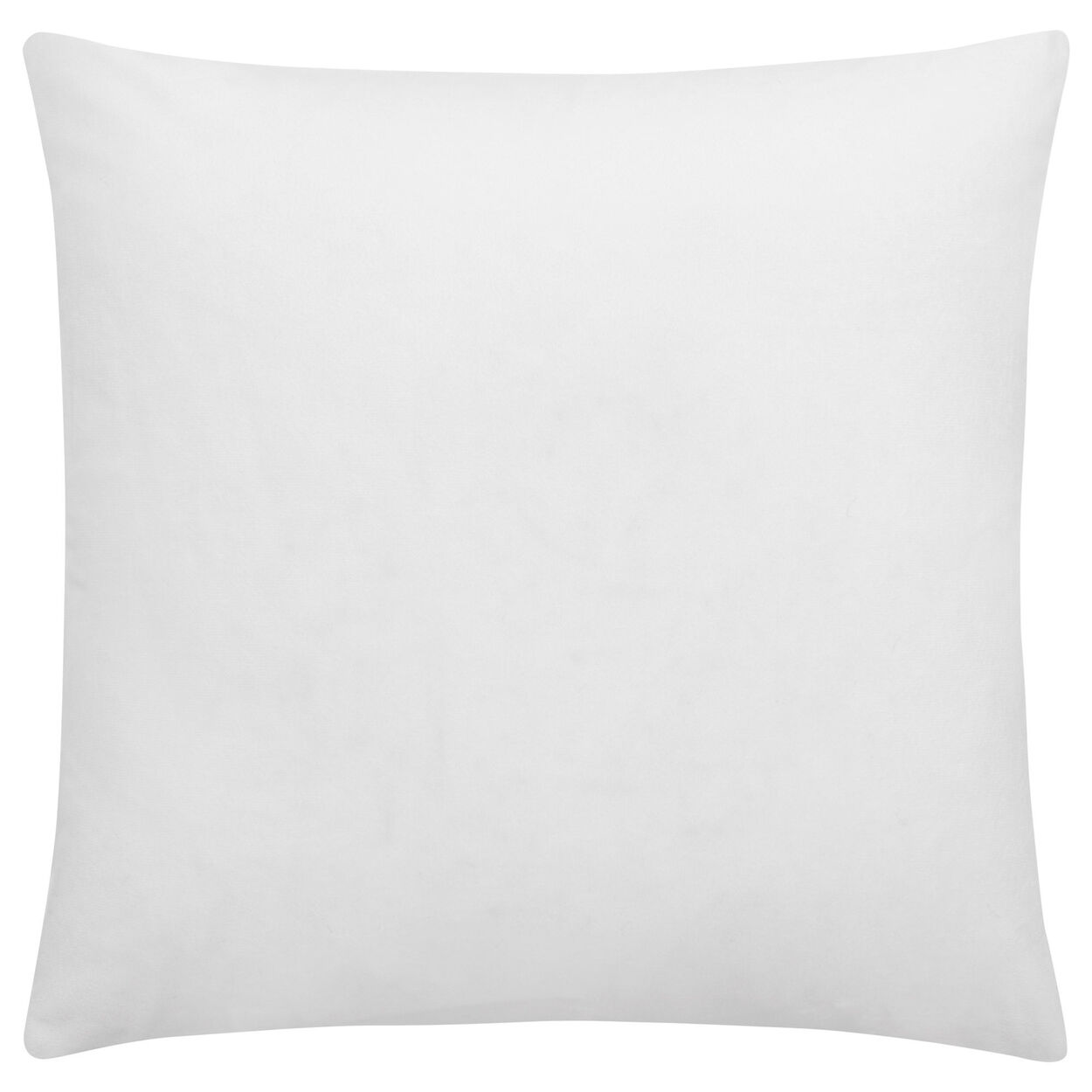 "Ronnie Decorative Pillow 18"" X 18"""