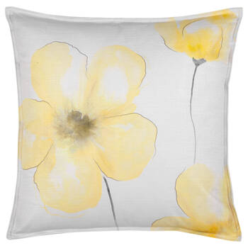 "Dayna Decorative Pillow 18"" X 18"""