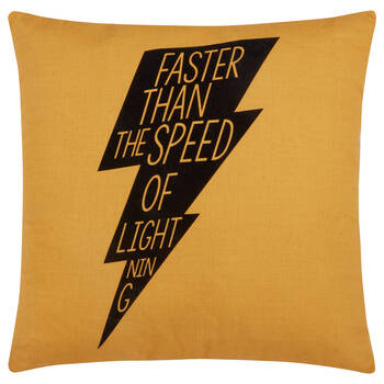 "Brian Decorative Pillow 18 "" x 18"""