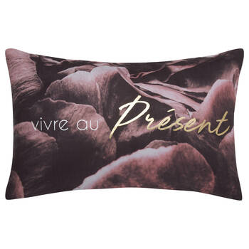 "Sinnu Decorative Lumbar Pillow 13"" x 20"""