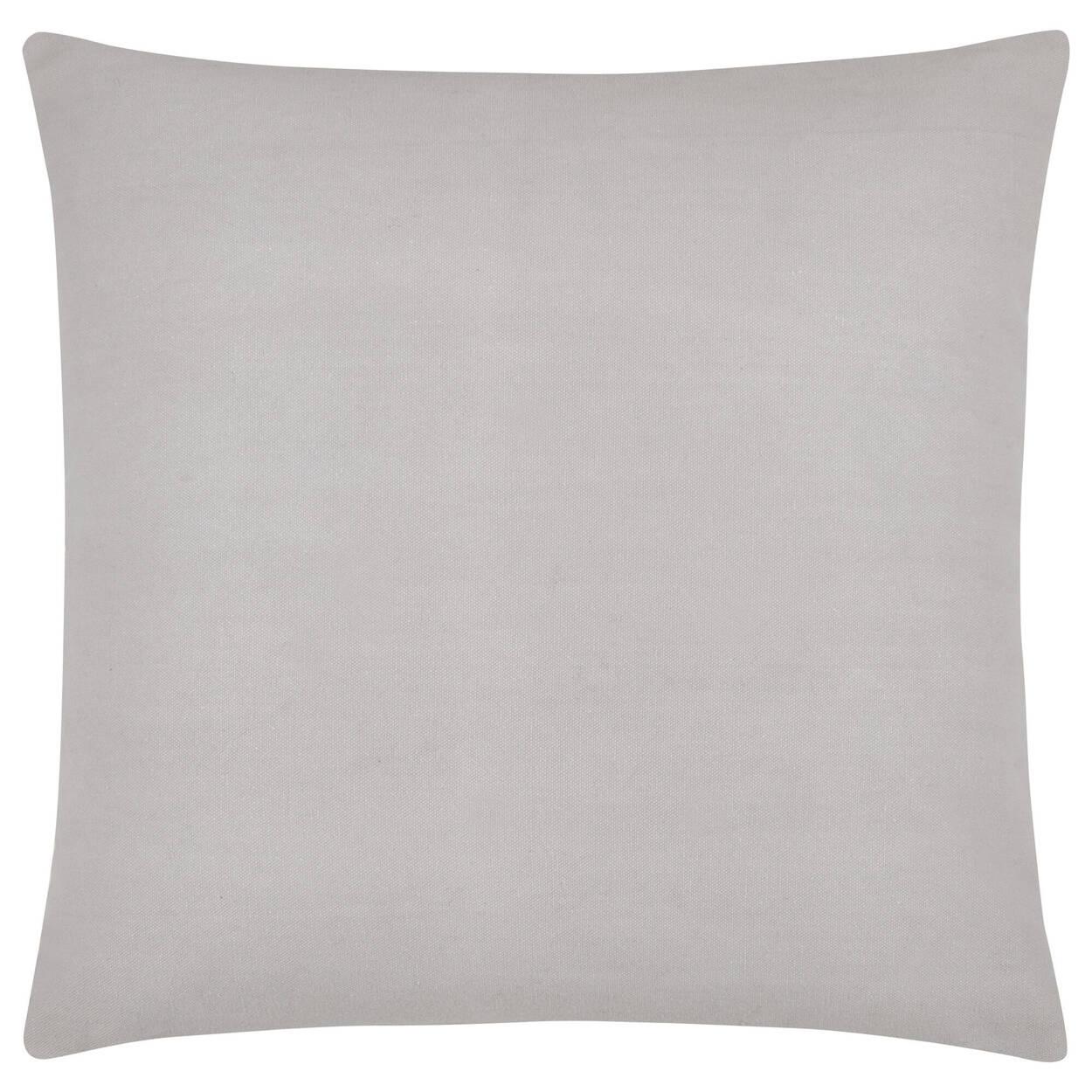 """Haven Decorative Pillow 19"""" X 19"""""""