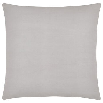 "Pagaia Decorative Pillow 19"" X 19"""