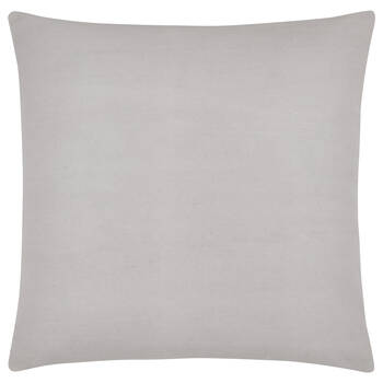 "Pagaia Decorative Pillow 19"" X 19"""