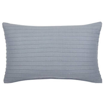 "Rikke Decorative Lumbar Pillow 14"" x 22"""