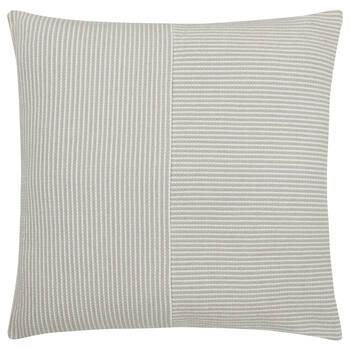 """Alfi Decorative Pillow 20"""" x 20"""""""