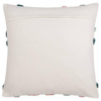 """Ania Decorative Pillow 19"""" x 19"""""""