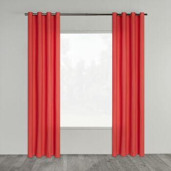 Kori Curtain