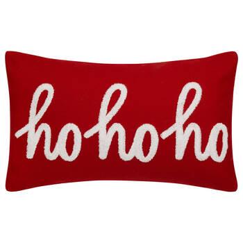 """Hovka Decorative Lumbar Pillow 13"""" x 22"""""""
