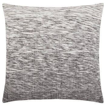 "Connie Decorative Pillow 20"" x 20"""