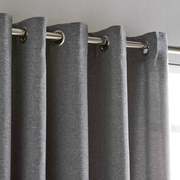 Dany Panel Curtain