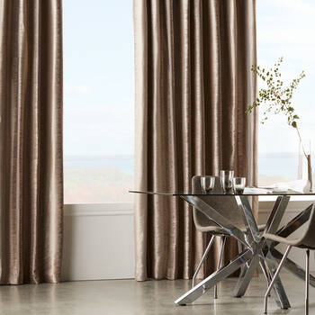 Straker Blackout Curtain
