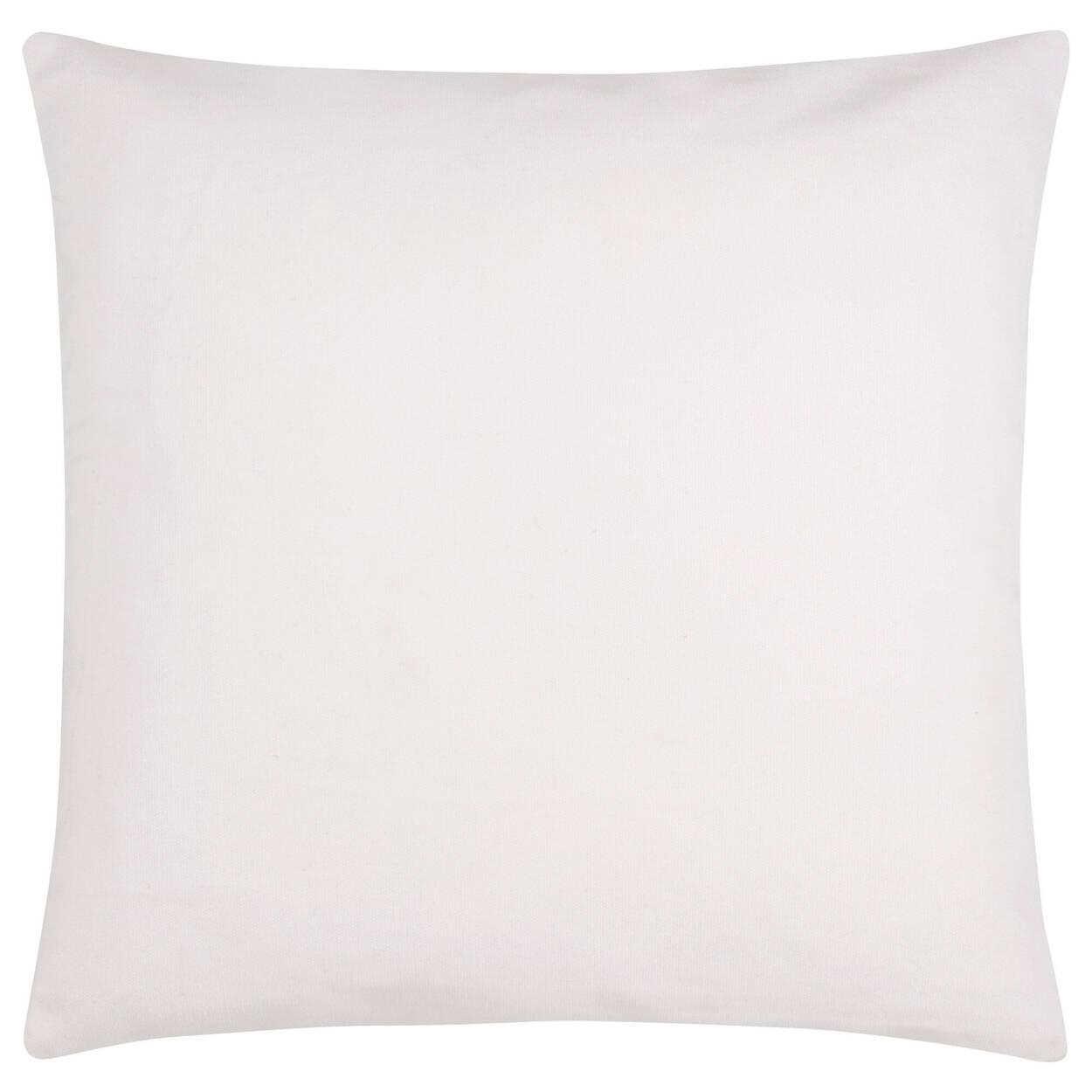"Botany Decorative Pillow 19"" x 19"""