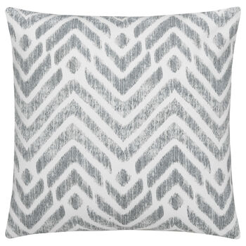 "Hadley Decorative Pillow 18"" X 18"""