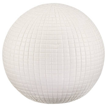 Ceramic Decorative Ball