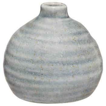 Speckled Ceramic Vase