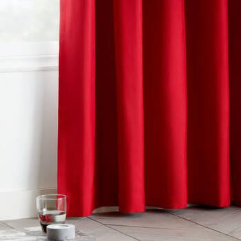 Blackout Curtain - Masson