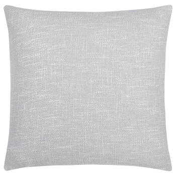 """Havre de Paix Decorative Pillow 19"""" X 19"""""""