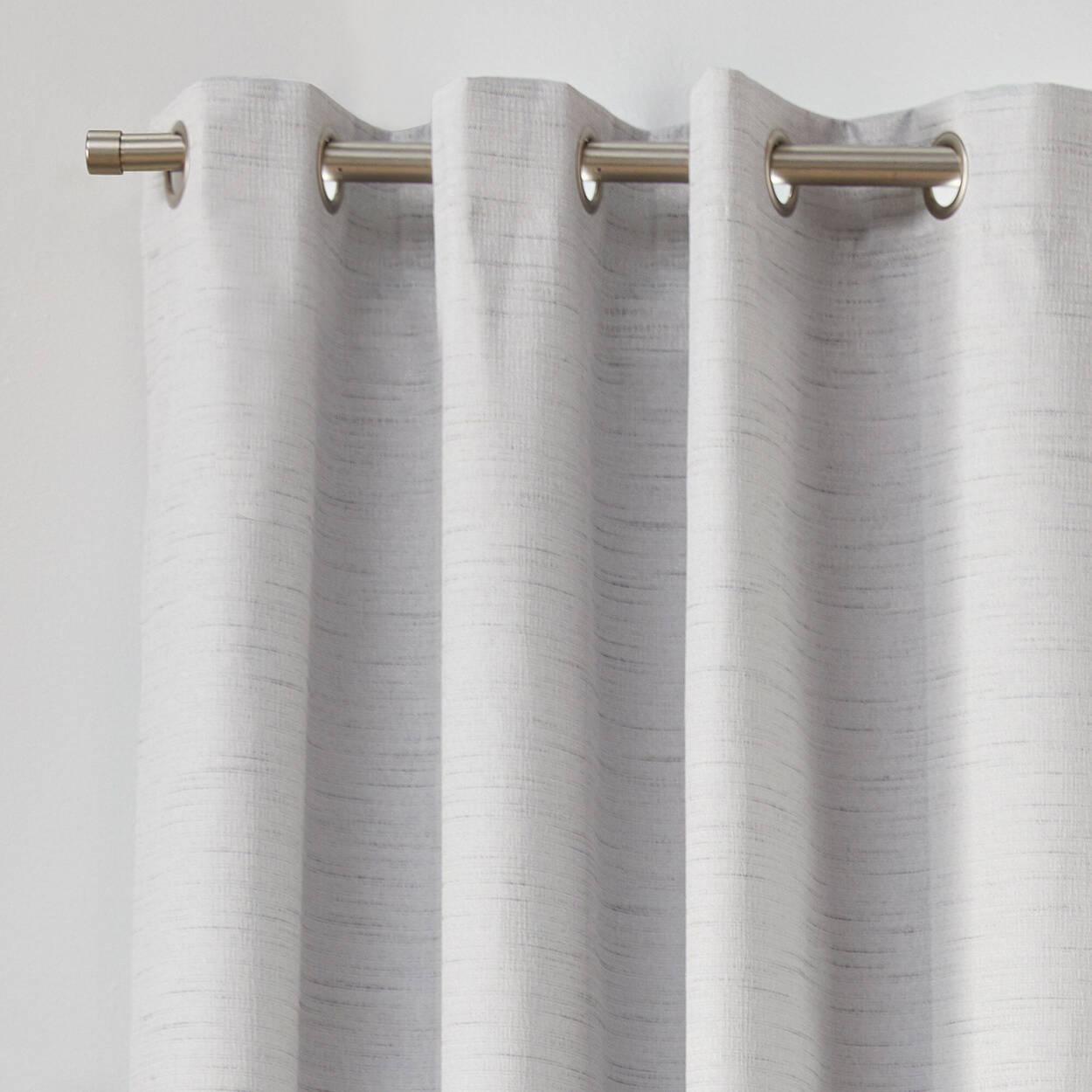 Blackout Curtain - Dayton