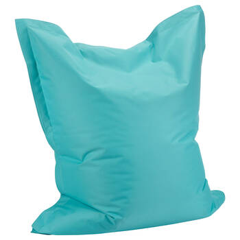 Rectangular Bean Bag Chair