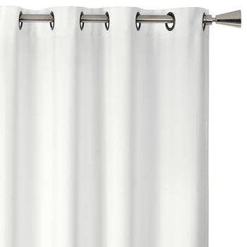 Zaine Panel Curtain