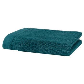 Solid Washcloth
