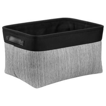 Colour Block Basket