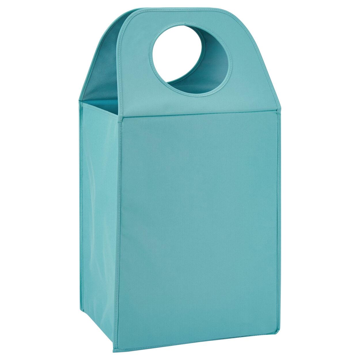 Foldable Hamper