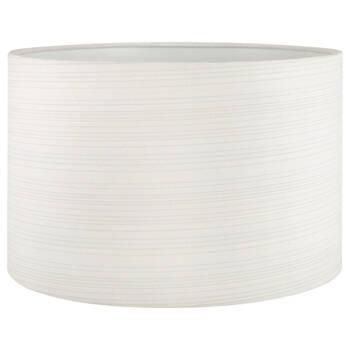 Round Lamp Shade