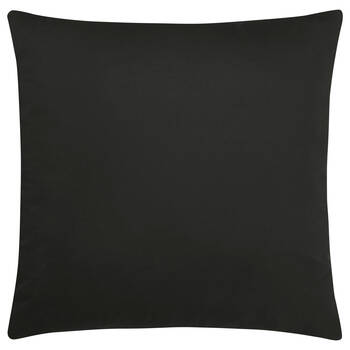"Facile Decorative Pillow Cover 18"" X 18"""