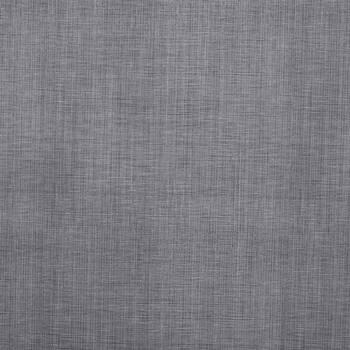 Linen Wallpaper - Double Roll