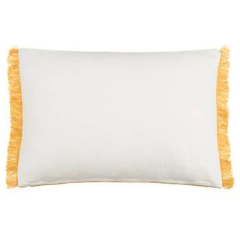 """Everdeen Lumbar Decorative Pillow 14"""" x 20"""""""