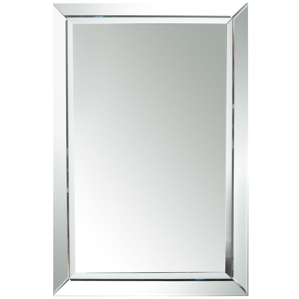 Miroir for Miroir site