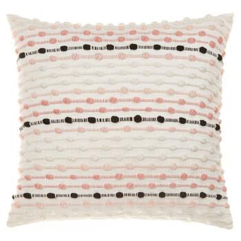 """Minelli Decorative Pillow 20"""" x 20"""""""