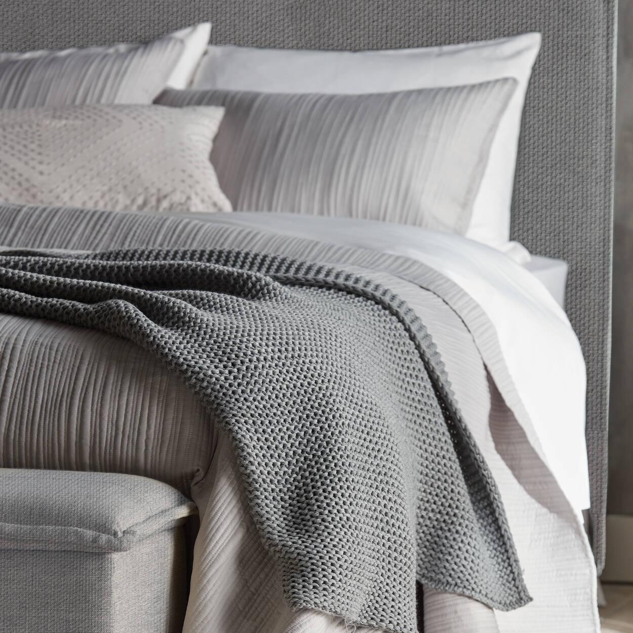 collection galway ensemble de couvre lit 3 pi ces. Black Bedroom Furniture Sets. Home Design Ideas
