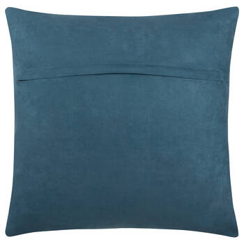 "Conrad Decorative Pillow 19"" x 19"""