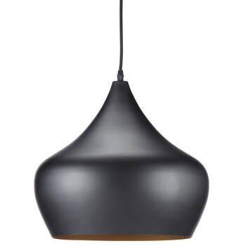 Matte Ceiling Lamp