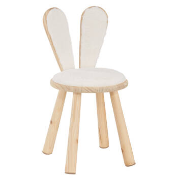 Chaise lapin