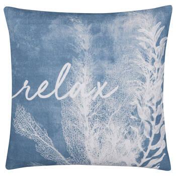 "Maro Decorative Pillow 19"" X 19"""