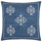 "Makim Decorative Pillow 19"" x 19"""