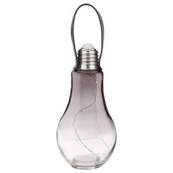 LED Decorative Light Bulb with Strap