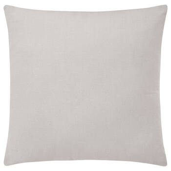 """Spoiled Cat Decorative Pillow Cover 18"""" X 18"""""""
