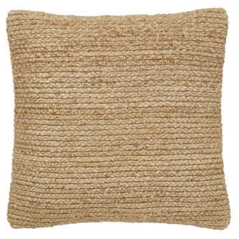 "Dario Decorative Pillow 20"" x 20"""