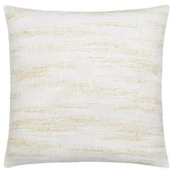 """Iki Decorative Pillow 19"""" x 19"""""""