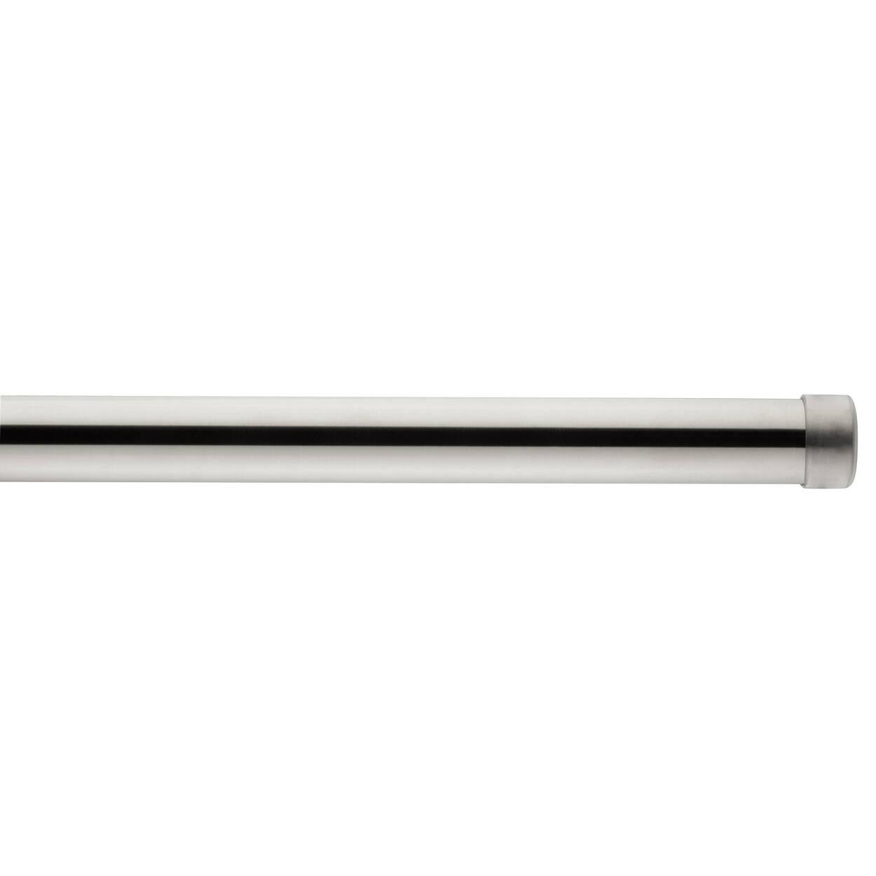 Ensemble de tringle d'extension - Diamètre 25 mm
