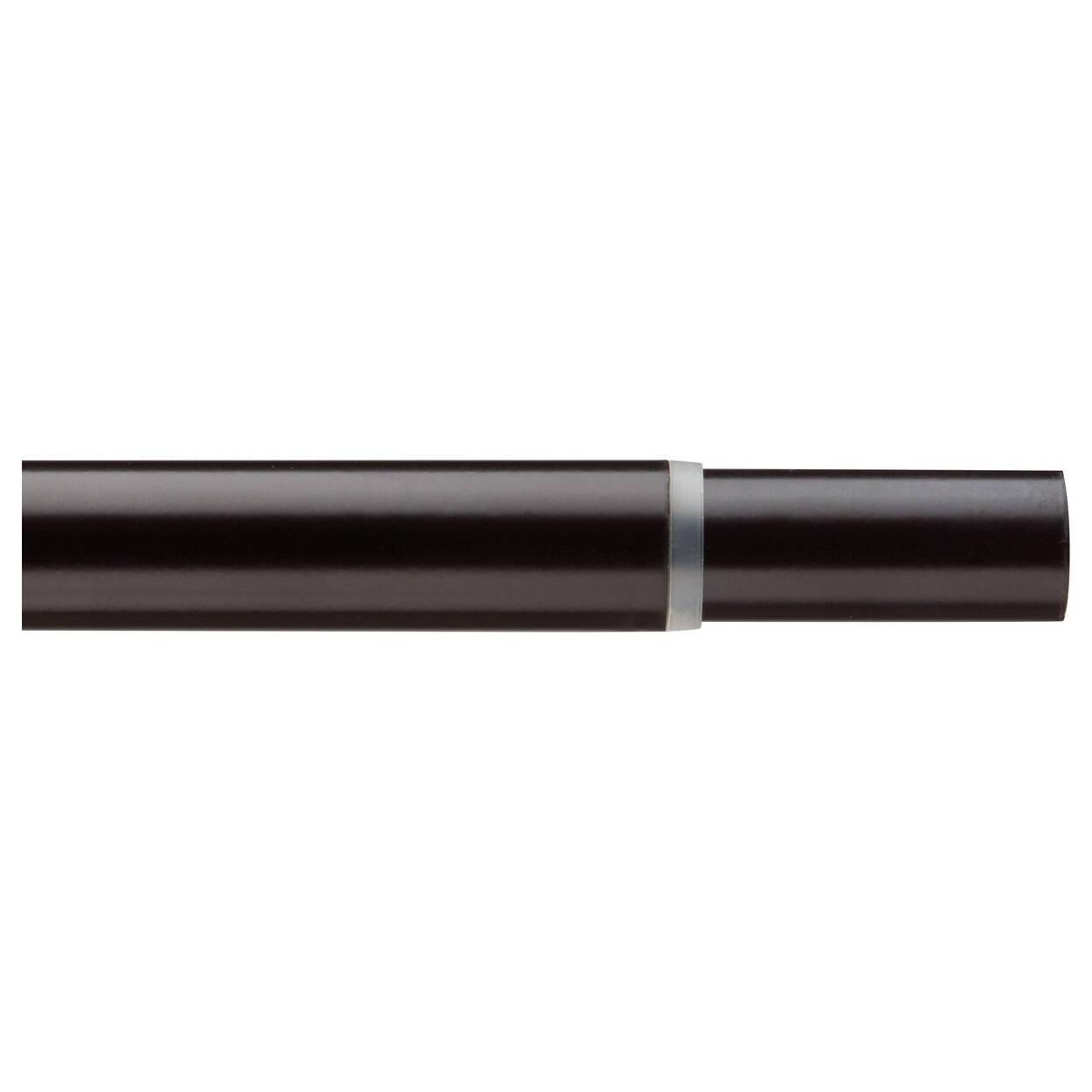 Extension Rod Set - Diameter 16 mm