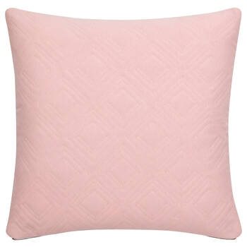 "Ina Decorative Pillow 19"" x 19"""