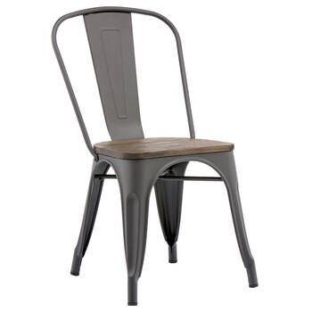 wood cabela of chairs regard mandrinhomes metal new size full and distressed chair homesullivan with stunning com decoration interesting to dining