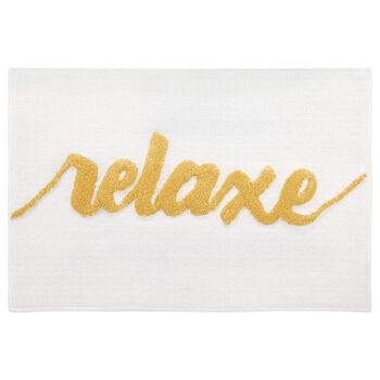 Relaxe Bath Mat